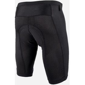 ONeal MTB Inner Shorts Men black
